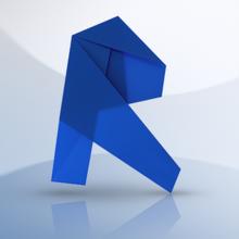 220px-Revit_2014_branding