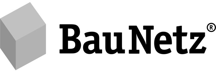 Logo_Baunetz