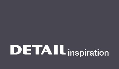 Logo_Detail_inspiration