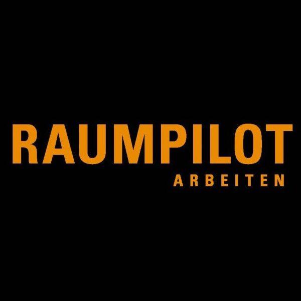 Raumpilot-Arbeiten_Seite_001-e1499439206902-2