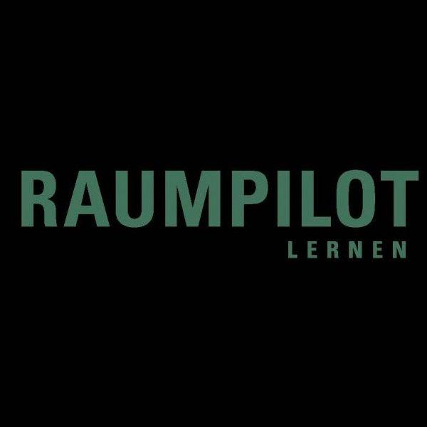 Raumpilot-Lernen_Seite_001-e1499439001963