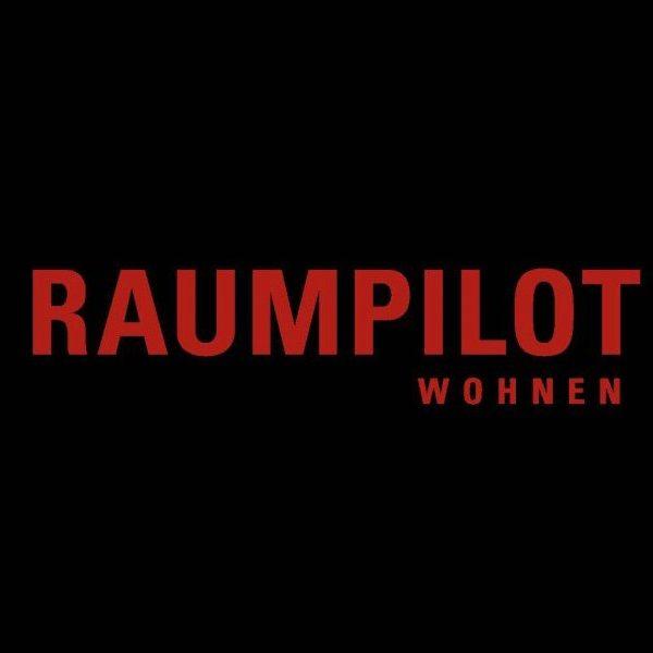 Raumpilot-Wohnen_Seite_001-e1499439097502