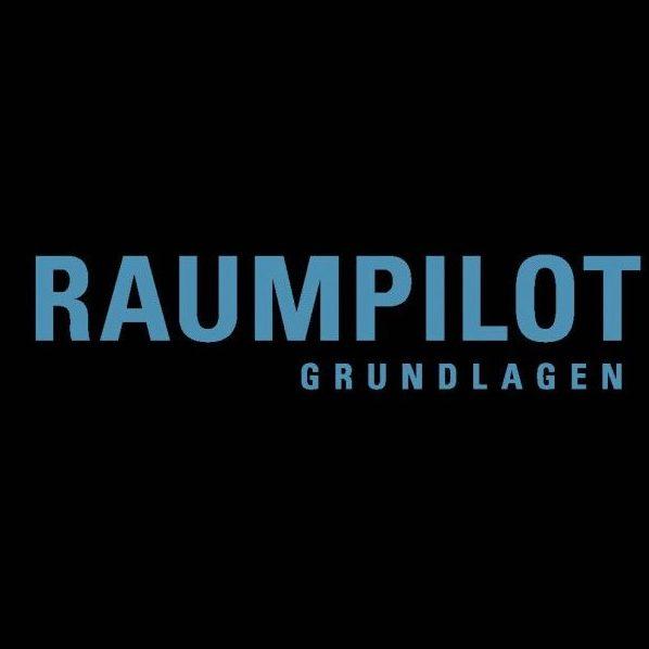Raumpilot-komplett_Seite_0001-e1499439858829-2
