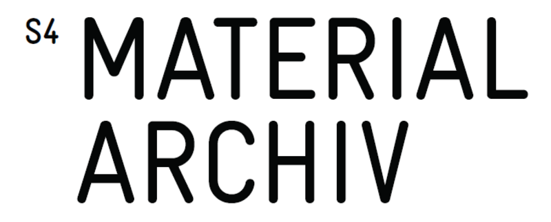 Materialarchiv